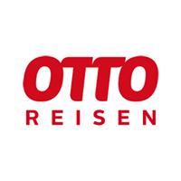 Otto Versandkostenfrei Bestandskunden 2021